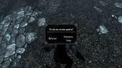 Procure o mapa para o lobisomem e vampiro