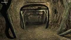 Reversusque de minas