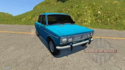 VAZ-2103 para BeamNG Drive