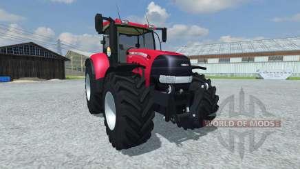 Case CVX 230 para Farming Simulator 2013