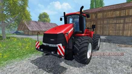 Case IH Steiger 450 HD para Farming Simulator 2015