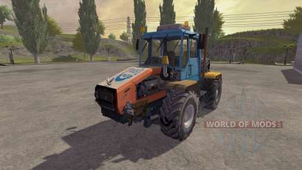 HTA 200 Slobozhanin para Farming Simulator 2013