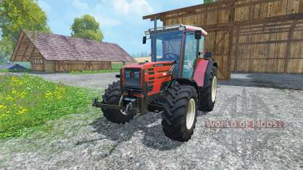 Same Laser 90 para Farming Simulator 2015