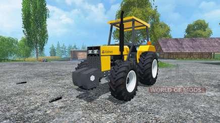 Valmet 785 para Farming Simulator 2015