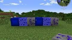 Steve Mod para Minecraft
