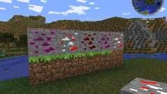 Adventure Time para Minecraft