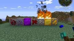 Talisman Craft para Minecraft