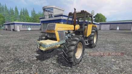 Ursus 1604 [Washable] para Farming Simulator 2015