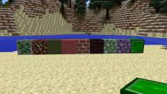 Magical Crops [1.6.4] para Minecraft