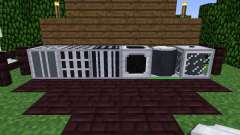 ReactorCraft [1.5.2] para Minecraft