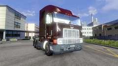 International 9800 para Euro Truck Simulator 2