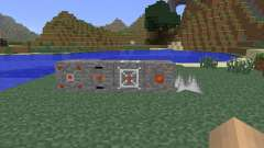 Hunting Traps [1.6.4] para Minecraft