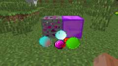 The Jack in a Box [1.7.10] para Minecraft
