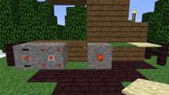 Hunting Traps [1.5.2]