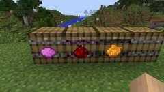 Barrels [1.7.2] para Minecraft