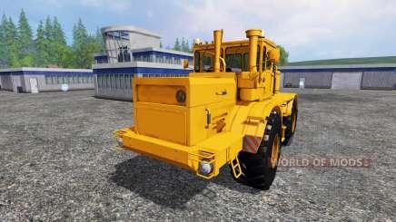 K-700A Kirovets para Farming Simulator 2015