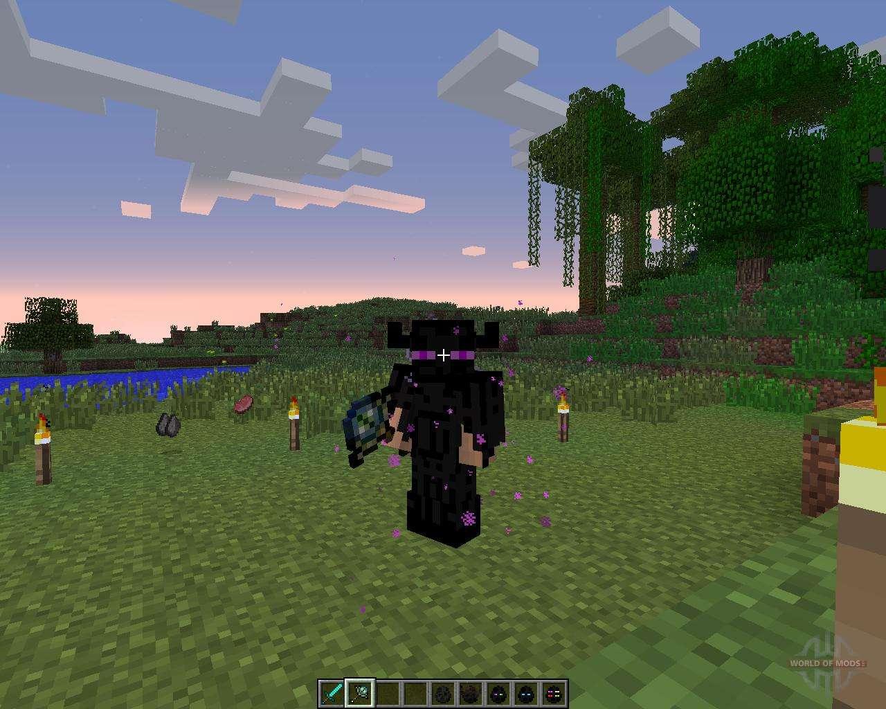 minecraft sp 1.6.2