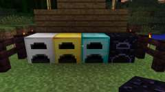 More Furnaces [1.6.2]