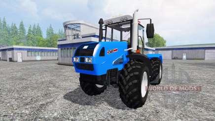 HTZ-17222 para Farming Simulator 2015