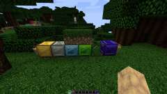 AD Reforged [32x] [1.8][1.8.8]
