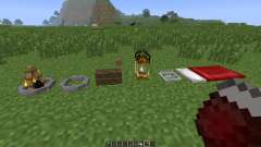 The Camping [1.6.4]