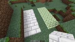 Sugar Infused Blocks [1.7.10] para Minecraft