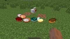 Cake is a Lie [1.6.4] para Minecraft