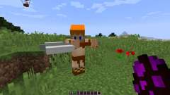 Clash Of Mobs [1.8]