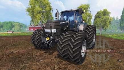 Case IH Puma CVX 230 v2.2 para Farming Simulator 2015