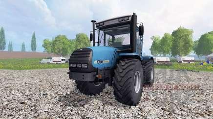 HTZ-17022 [lavável] para Farming Simulator 2015