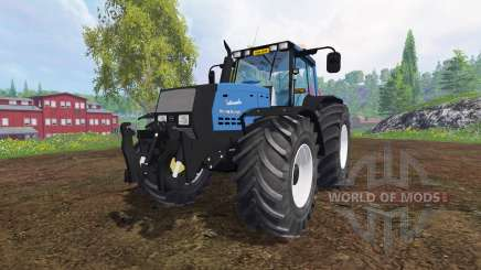 Valtra 8950 para Farming Simulator 2015