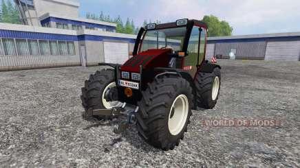Reform Mounty 100 para Farming Simulator 2015