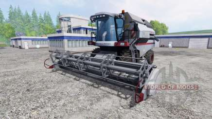 Vetor 410 para Farming Simulator 2015