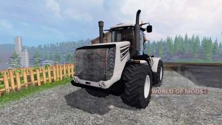 K-Kirovets 9450 [coloridas] para Farming Simulator 2015