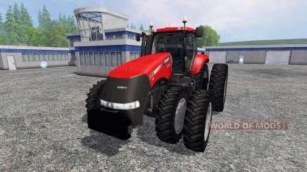 Case IH Magnum CVX 315 para Farming Simulator 2015