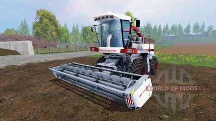 Não 680M v1.1 para Farming Simulator 2015