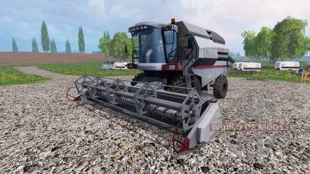Vetor 410 v1.01 para Farming Simulator 2015