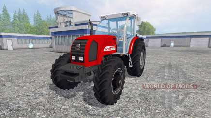 IMT 2090 para Farming Simulator 2015