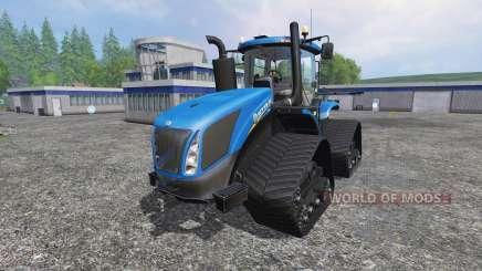 New Holland T9.450 [ATI] v1.1 para Farming Simulator 2015