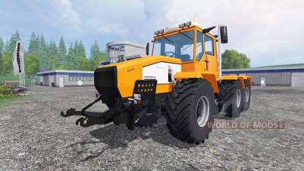 HTA-300-03 [coloridas] para Farming Simulator 2015