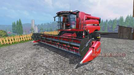 Case IH Axial Flow 5130 para Farming Simulator 2015