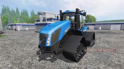 New Holland T9.700 para Farming Simulator 2015