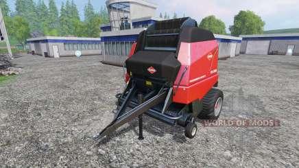 Kuhn VB 2190 para Farming Simulator 2015