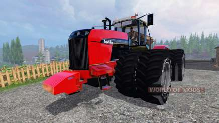 Versatile 535 para Farming Simulator 2015