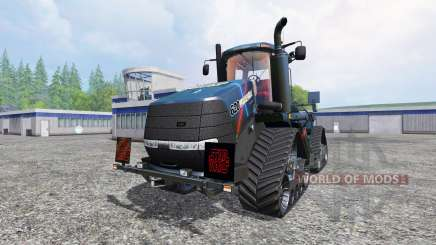 Case IH Quadtrac 620 [Star Wars] para Farming Simulator 2015