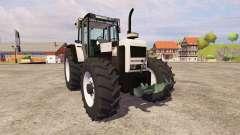 Renault 110.54 v1.1 para Farming Simulator 2013