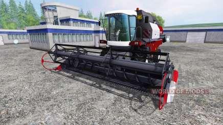 Vetor 420 para Farming Simulator 2015