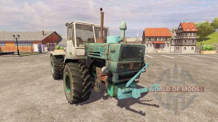 T-150K v2.0 para Farming Simulator 2013