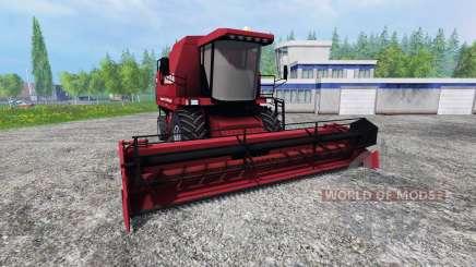 Lida-1300 para Farming Simulator 2015