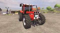 IHC 1455 XL v4.0 para Farming Simulator 2013